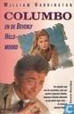 Columbo en de Beverley Hills-moord