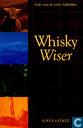 Whisky Wiser