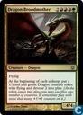 Dragon Broodmother
