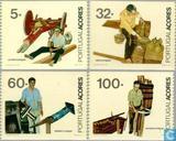 Professions 1990 (AZO 33)
