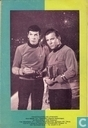 Strips - Star Trek - Star Trek 5