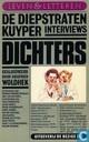 De Diepstraten Kuyper Interviews