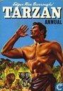 Tarzan Annual