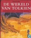 De wereld van Tolkien
