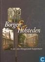 Borgen & Hofsteden in en om Hoogezand-Sappemeer