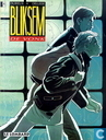Comic Books - Bliksem - De vonk