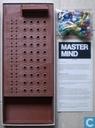 Spellen - Mastermind - Mastermind