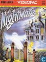 53. Nightmare