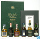 The Distillers Edition miniatuurset