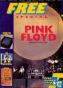 !!VERKEERDE RUBRIEK!! Free - Special - Pink Floyd