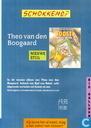 Bandes dessinées - Stripschrift (tijdschrift) - Stripschrift 249