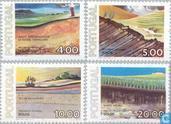 1978 types de sol (POR 285)