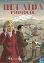 Het Aïda protocol