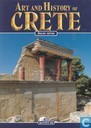Art and history of Crete