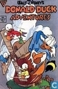 Donald Duck Adventures 6