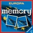 Europa memory