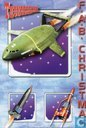 BXK08085 - F.A.B. Christmas