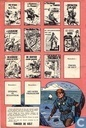 Comic Books - Timoers - Beelden uit de wereldgeschiedenis, De - De strijdbijl en het kromzwaard