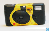 """Max """"Capture the Moment"""""""