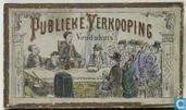 Publieke Verkooping - Venduhuis
