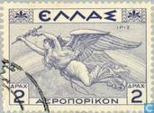 Griekse sagen en legenden