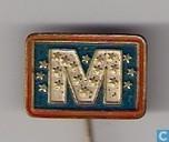M (M-brigade)