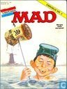 Comic Books - Mad - Vol.1 (magazine) (Dutch) - Nummer  3