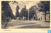 's Gravenzande Langestraat