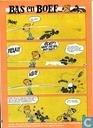 Comics - Arad en Maya - 1971 nummer  30