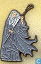 Le Seigneur des Anneaux, Gandalf