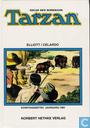 Tarzan (1960)