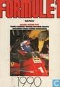 Formule 1 1990