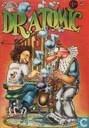 Dr. Atomic 3