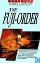 De Fuji-order
