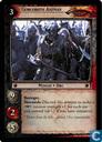 Gorgoroth Axeman