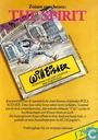 Strips - Aloha (tijdschrift) - Stripschrift 156
