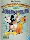 De zondagse avonturen van Mickey Mouse deel 2