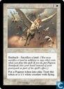Pegasus Stampede