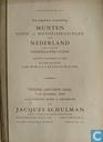 Veilingcatalogus Jacques Schulman 234