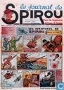 Spirou 4