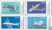 Avion-Lubrapex