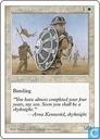 Shield Bearer