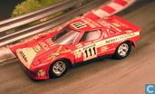 Lancia Stratos HF 'Marlboro'