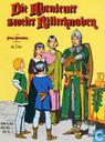 Die Abenteuer zweier Ritterknaben