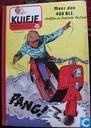 Bandes dessinées - Kuifje (magazine) - Verzameling Kuifje 30