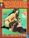Vampirella 32