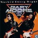 Rockin Every Night - Live in Japan