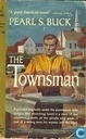 The townsman