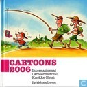 Cartoons 2006