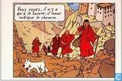 65 Tibet FR